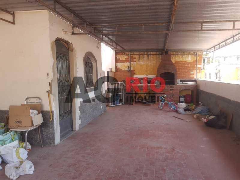 IMG_20210330_111905800 - Casa 2 quartos à venda Rio de Janeiro,RJ - R$ 250.000 - VVCA20086 - 12