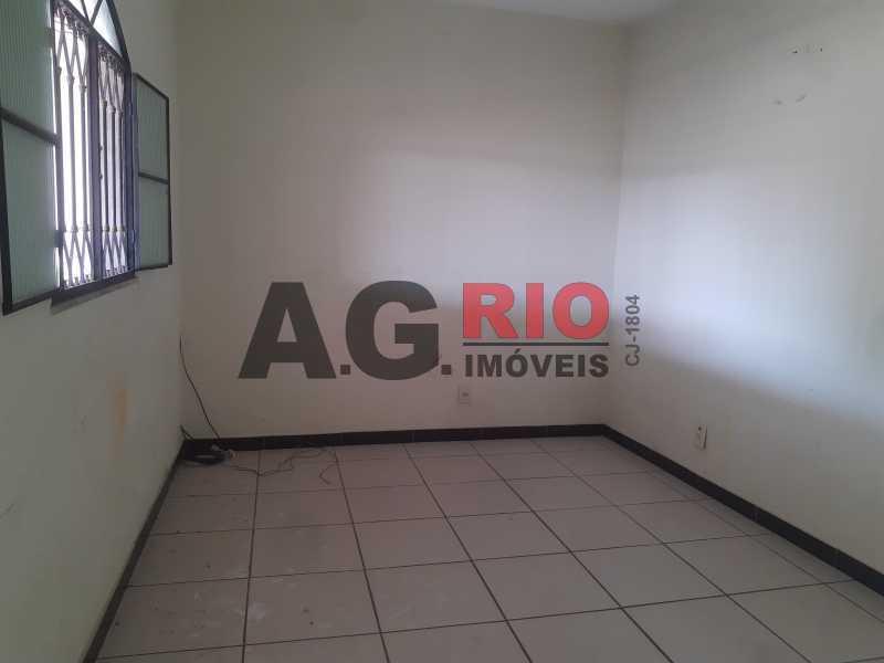 IMG_20210330_112059431 - Casa 2 quartos à venda Rio de Janeiro,RJ - R$ 250.000 - VVCA20086 - 13