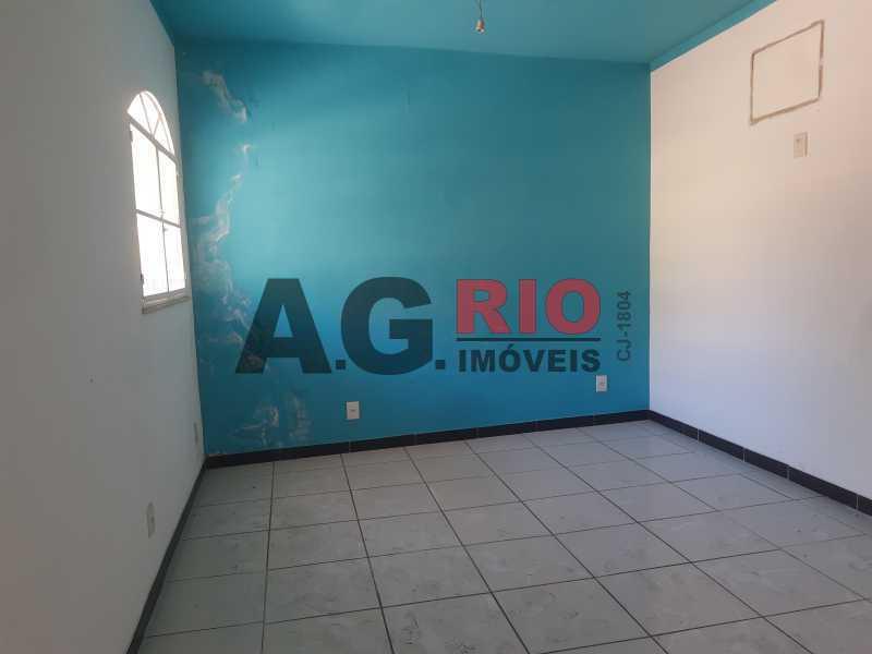 IMG_20210330_112221065 - Casa 2 quartos à venda Rio de Janeiro,RJ - R$ 250.000 - VVCA20086 - 14