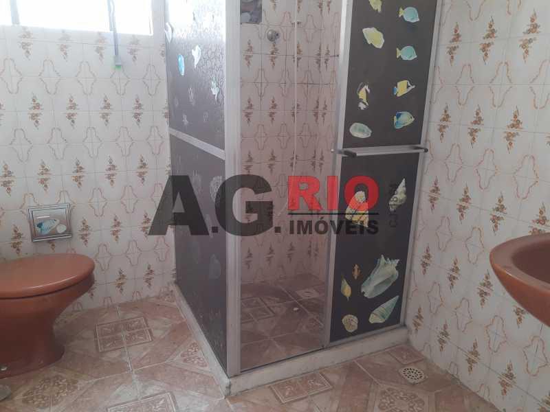 IMG_20210330_112242149 - Casa 2 quartos à venda Rio de Janeiro,RJ - R$ 250.000 - VVCA20086 - 15