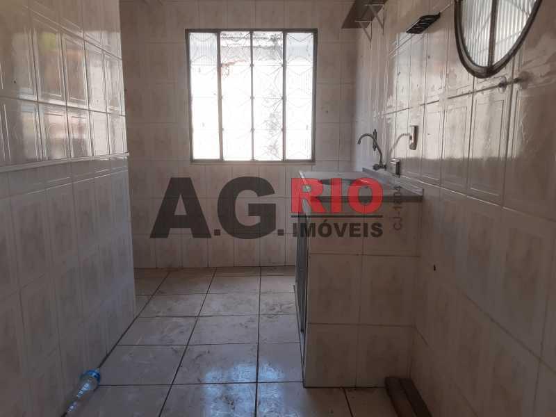 IMG_20210330_112312012 - Casa 2 quartos à venda Rio de Janeiro,RJ - R$ 250.000 - VVCA20086 - 16