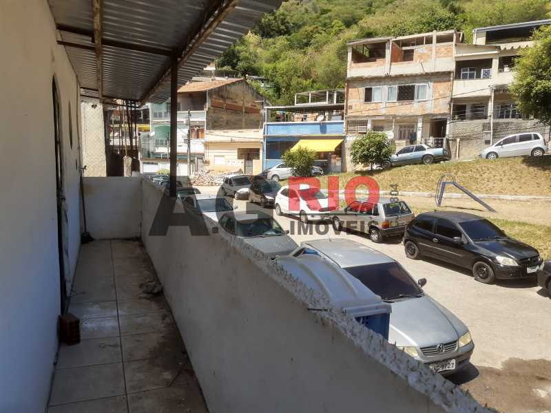 IMG_20210330_112357551_HDR - Casa 2 quartos à venda Rio de Janeiro,RJ - R$ 250.000 - VVCA20086 - 18