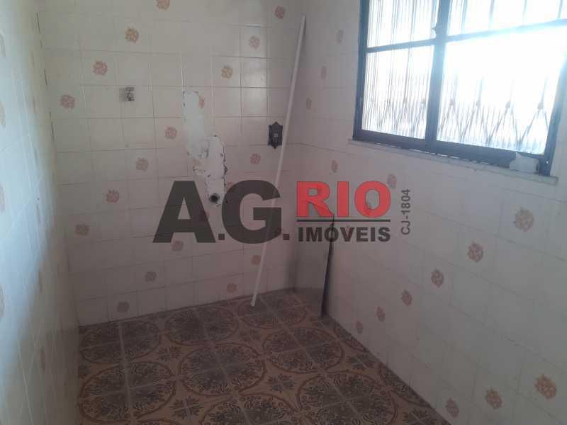 IMG_20210330_112616122 - Casa 2 quartos à venda Rio de Janeiro,RJ - R$ 250.000 - VVCA20086 - 17