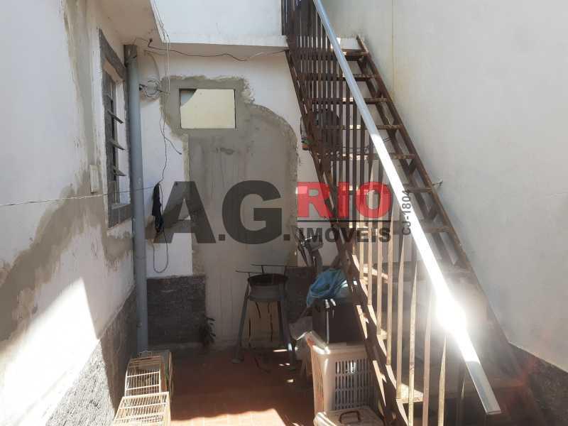 IMG_20210330_112742947 - Casa 2 quartos à venda Rio de Janeiro,RJ - R$ 250.000 - VVCA20086 - 20