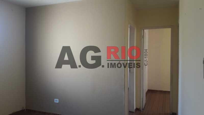 2. - Apartamento 2 quartos para alugar Rio de Janeiro,RJ - R$ 600 - VVAP20924 - 3