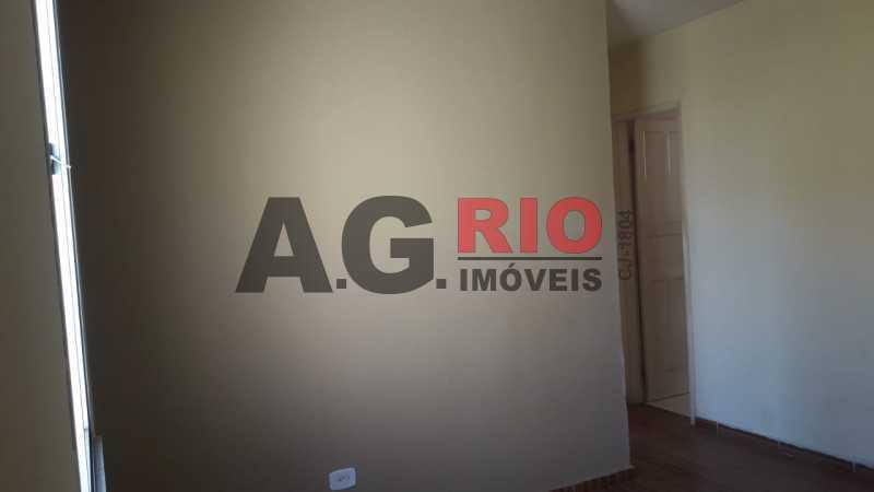 3. - Apartamento 2 quartos para alugar Rio de Janeiro,RJ - R$ 600 - VVAP20924 - 4