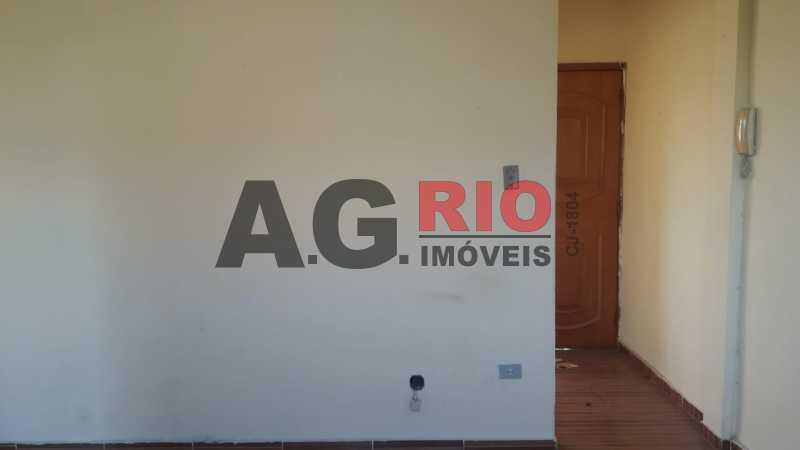 4. - Apartamento 2 quartos para alugar Rio de Janeiro,RJ - R$ 600 - VVAP20924 - 5