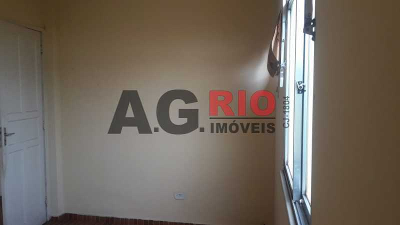 5. - Apartamento 2 quartos para alugar Rio de Janeiro,RJ - R$ 600 - VVAP20924 - 6