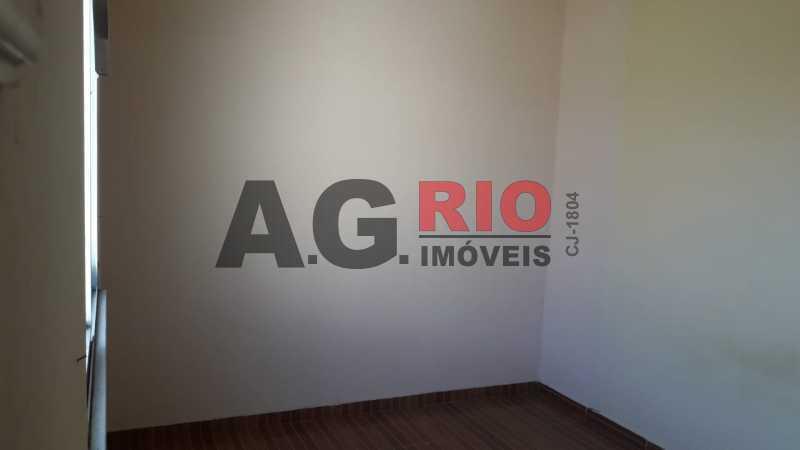 6. - Apartamento 2 quartos para alugar Rio de Janeiro,RJ - R$ 600 - VVAP20924 - 7