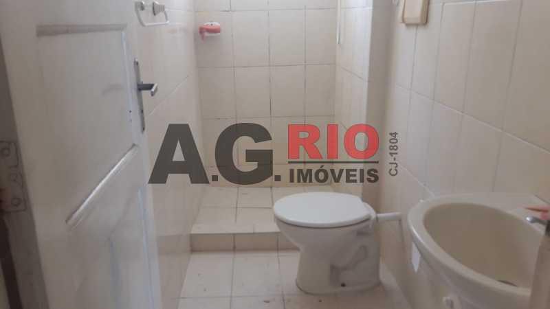7. - Apartamento 2 quartos para alugar Rio de Janeiro,RJ - R$ 600 - VVAP20924 - 8