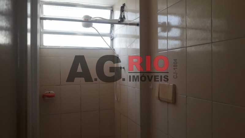 8. - Apartamento 2 quartos para alugar Rio de Janeiro,RJ - R$ 600 - VVAP20924 - 9