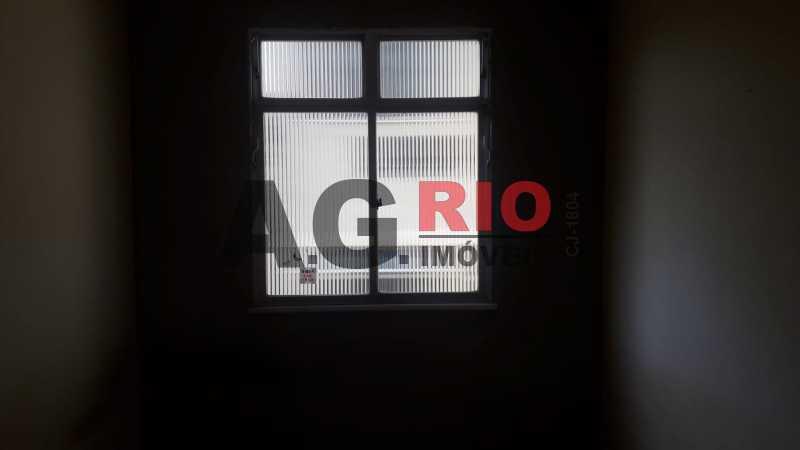10. - Apartamento 2 quartos para alugar Rio de Janeiro,RJ - R$ 600 - VVAP20924 - 11
