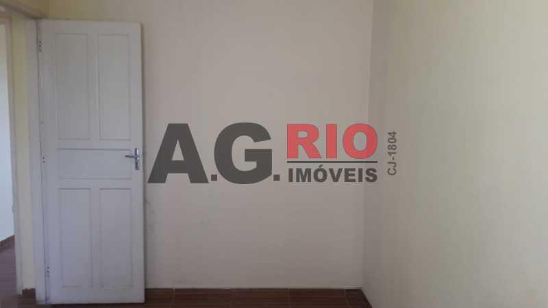 11. - Apartamento 2 quartos para alugar Rio de Janeiro,RJ - R$ 600 - VVAP20924 - 12