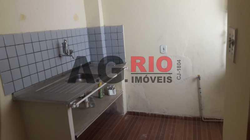 13. - Apartamento 2 quartos para alugar Rio de Janeiro,RJ - R$ 600 - VVAP20924 - 14