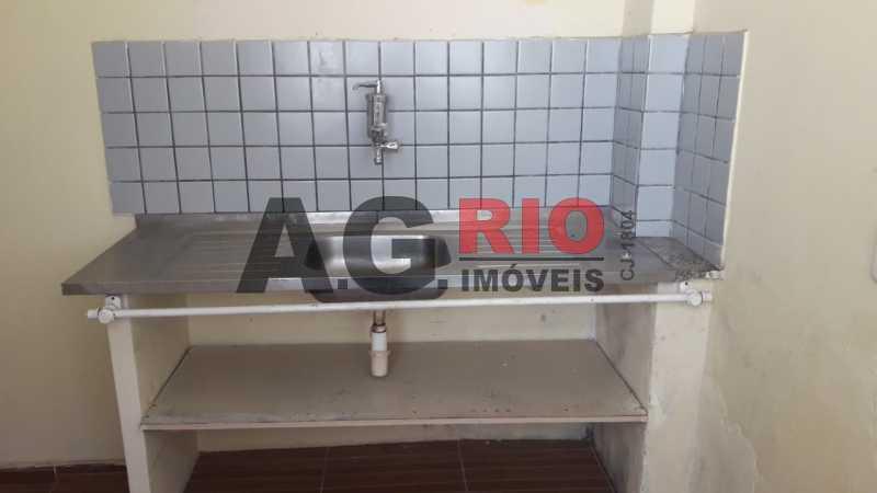 14. - Apartamento 2 quartos para alugar Rio de Janeiro,RJ - R$ 600 - VVAP20924 - 15