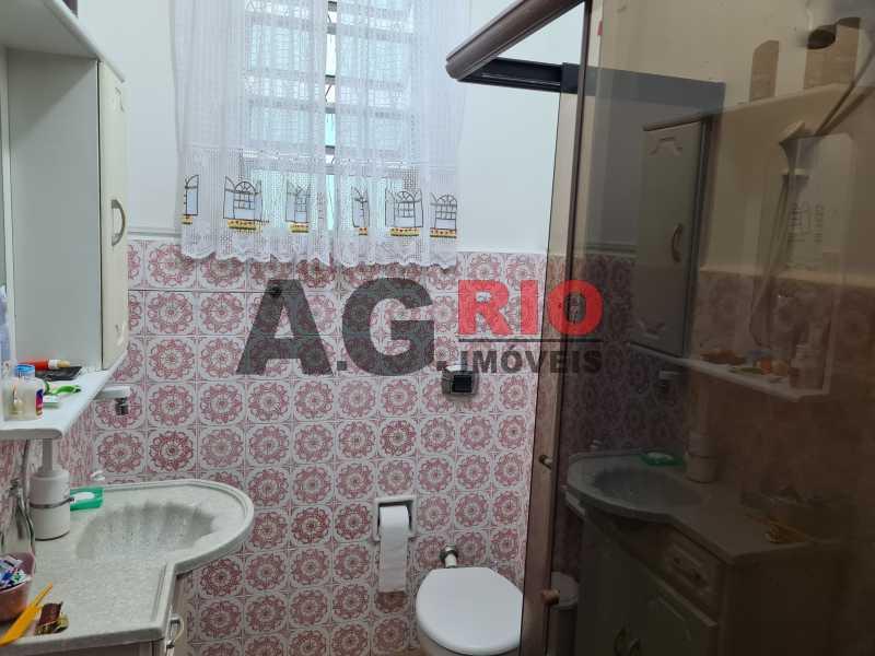 20210415_152933 - Casa de Vila 2 quartos à venda Rio de Janeiro,RJ - R$ 364.000 - VVCV20089 - 16