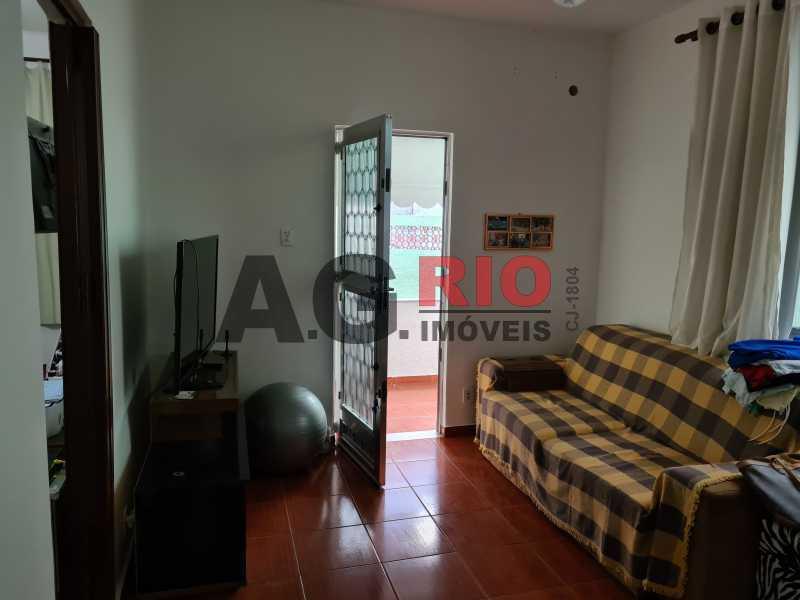 20210415_152940 - Casa de Vila 2 quartos à venda Rio de Janeiro,RJ - R$ 364.000 - VVCV20089 - 8