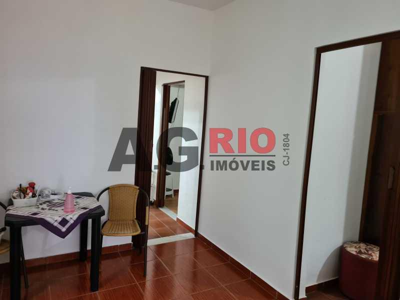 20210415_152953 - Casa de Vila 2 quartos à venda Rio de Janeiro,RJ - R$ 364.000 - VVCV20089 - 9