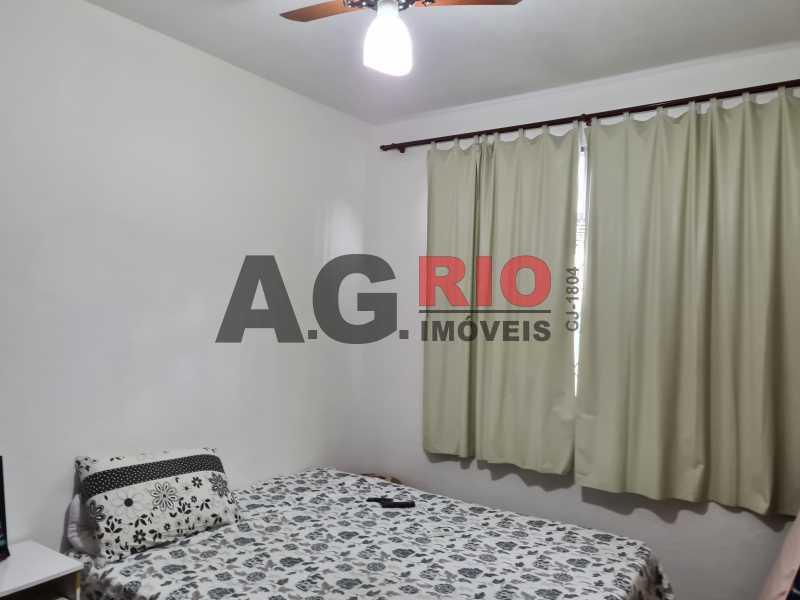 20210415_153015 - Casa de Vila 2 quartos à venda Rio de Janeiro,RJ - R$ 364.000 - VVCV20089 - 17