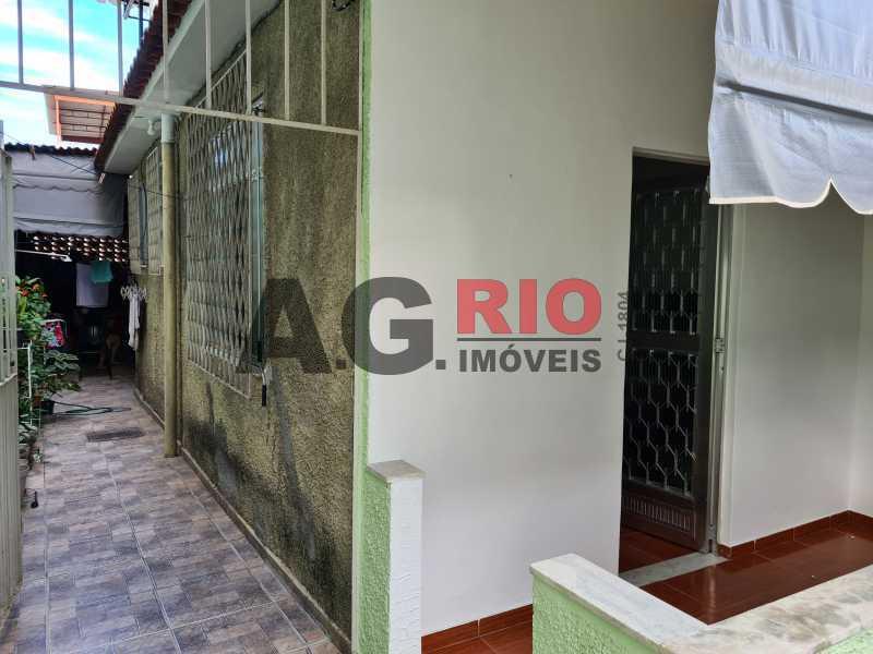 20210415_153028 - Casa de Vila 2 quartos à venda Rio de Janeiro,RJ - R$ 364.000 - VVCV20089 - 7