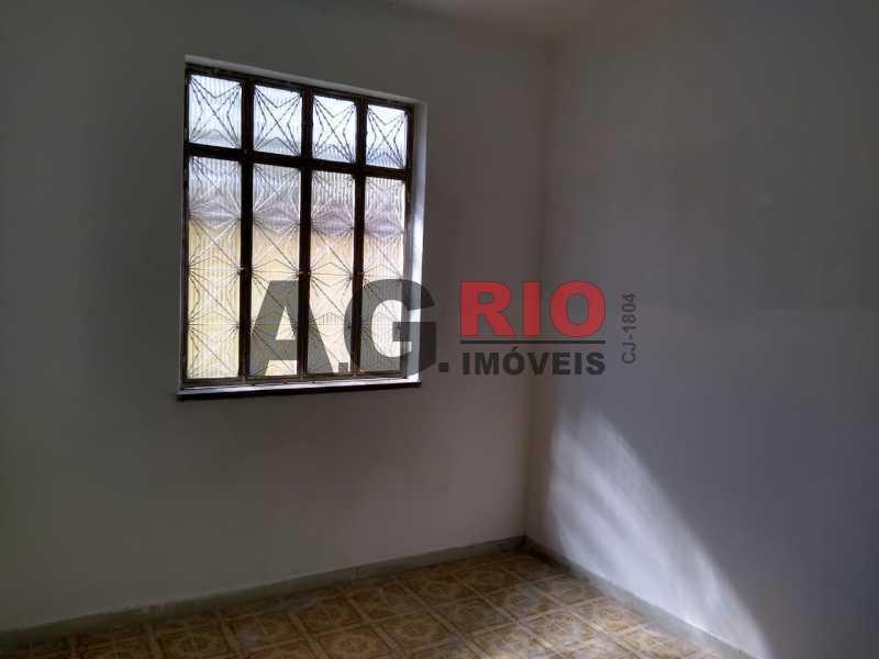 WhatsApp Image 2021-05-17 at 1 - Casa 2 quartos à venda Rio de Janeiro,RJ - R$ 390.000 - VVCA20087 - 8