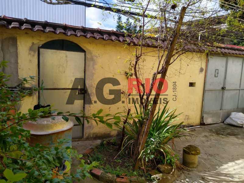 WhatsApp Image 2021-05-17 at 1 - Casa 2 quartos à venda Rio de Janeiro,RJ - R$ 390.000 - VVCA20087 - 4