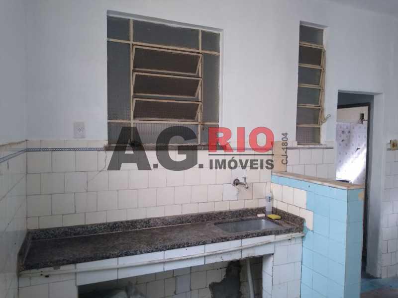 WhatsApp Image 2021-05-17 at 1 - Casa 2 quartos à venda Rio de Janeiro,RJ - R$ 390.000 - VVCA20087 - 6