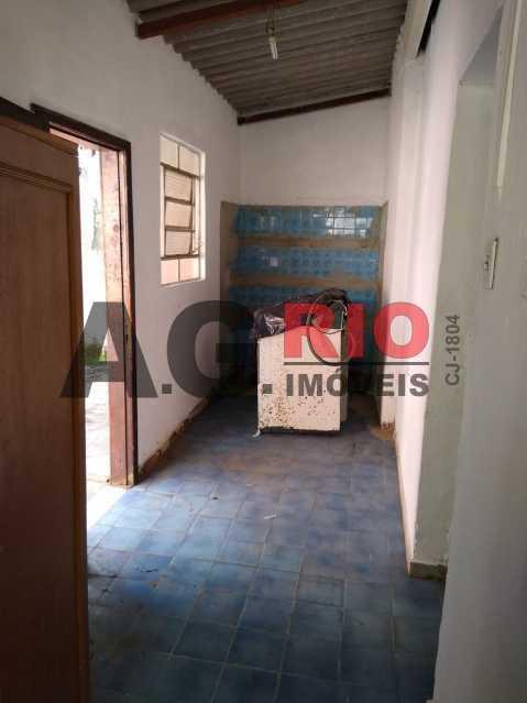 WhatsApp Image 2021-05-17 at 1 - Casa 2 quartos à venda Rio de Janeiro,RJ - R$ 390.000 - VVCA20087 - 9