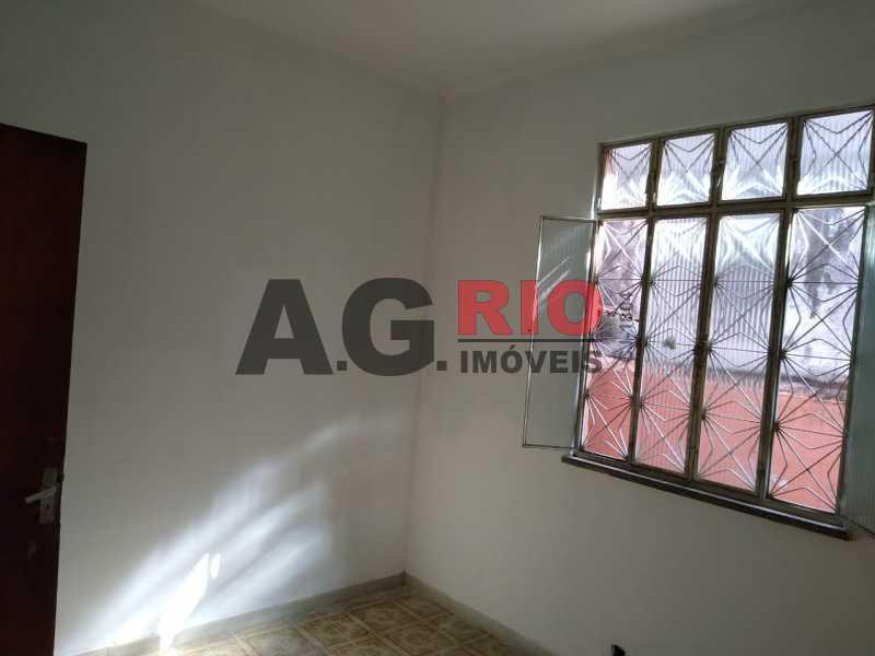 WhatsApp Image 2021-05-17 at 1 - Casa 2 quartos à venda Rio de Janeiro,RJ - R$ 390.000 - VVCA20087 - 10