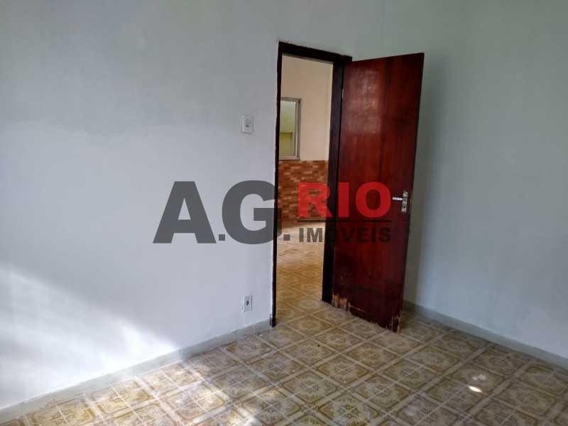 WhatsApp Image 2021-05-17 at 1 - Casa 2 quartos à venda Rio de Janeiro,RJ - R$ 390.000 - VVCA20087 - 11