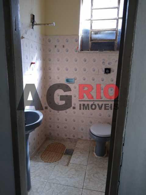 WhatsApp Image 2021-05-17 at 1 - Casa 2 quartos à venda Rio de Janeiro,RJ - R$ 390.000 - VVCA20087 - 12