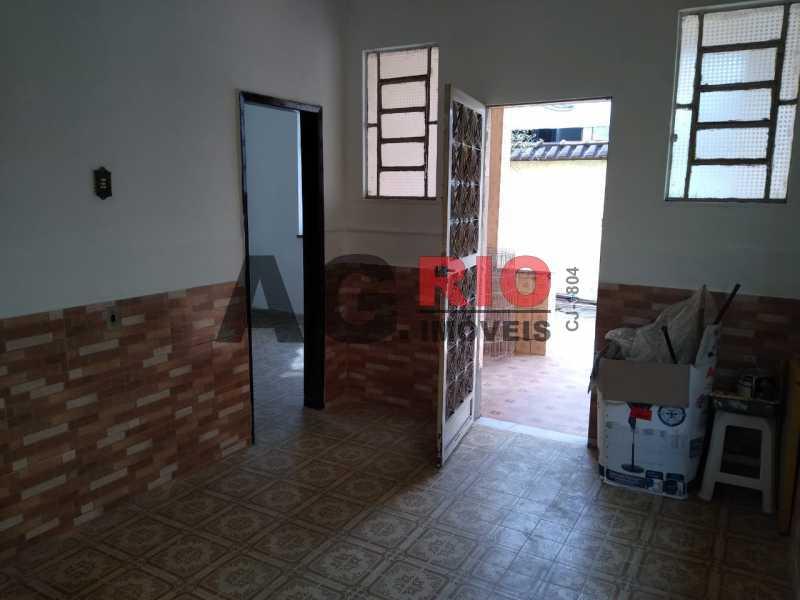 WhatsApp Image 2021-05-17 at 1 - Casa 2 quartos à venda Rio de Janeiro,RJ - R$ 390.000 - VVCA20087 - 13