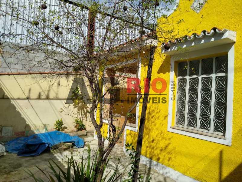 WhatsApp Image 2021-05-17 at 1 - Casa 2 quartos à venda Rio de Janeiro,RJ - R$ 390.000 - VVCA20087 - 3