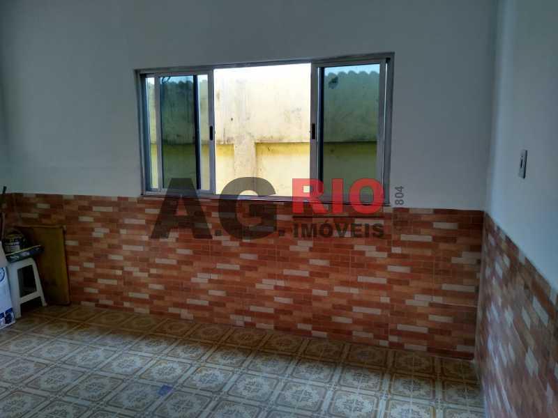 WhatsApp Image 2021-05-17 at 1 - Casa 2 quartos à venda Rio de Janeiro,RJ - R$ 390.000 - VVCA20087 - 15