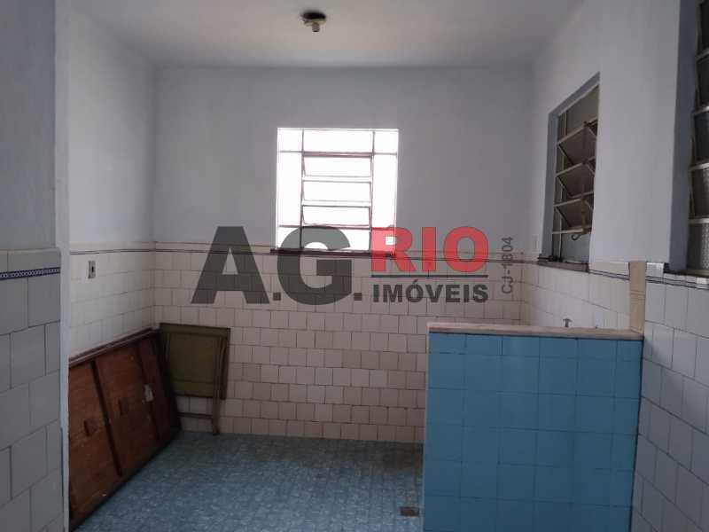WhatsApp Image 2021-05-17 at 1 - Casa 2 quartos à venda Rio de Janeiro,RJ - R$ 390.000 - VVCA20087 - 18
