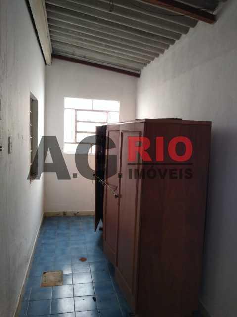 WhatsApp Image 2021-05-17 at 1 - Casa 2 quartos à venda Rio de Janeiro,RJ - R$ 390.000 - VVCA20087 - 19