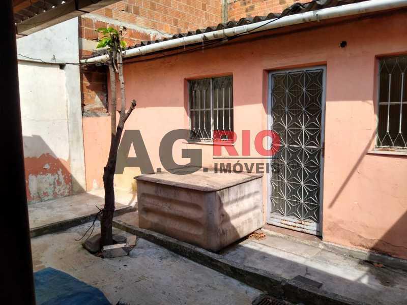 WhatsApp Image 2021-05-17 at 1 - Casa 2 quartos à venda Rio de Janeiro,RJ - R$ 390.000 - VVCA20087 - 21