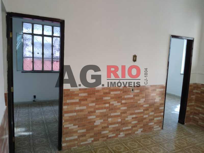 WhatsApp Image 2021-05-17 at 1 - Casa 2 quartos à venda Rio de Janeiro,RJ - R$ 390.000 - VVCA20087 - 20
