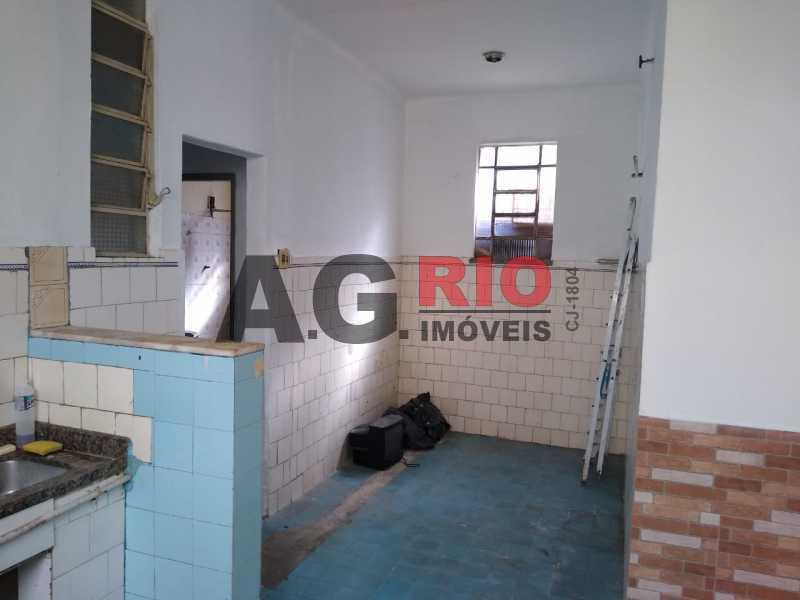 WhatsApp Image 2021-05-17 at 1 - Casa 2 quartos à venda Rio de Janeiro,RJ - R$ 390.000 - VVCA20087 - 7