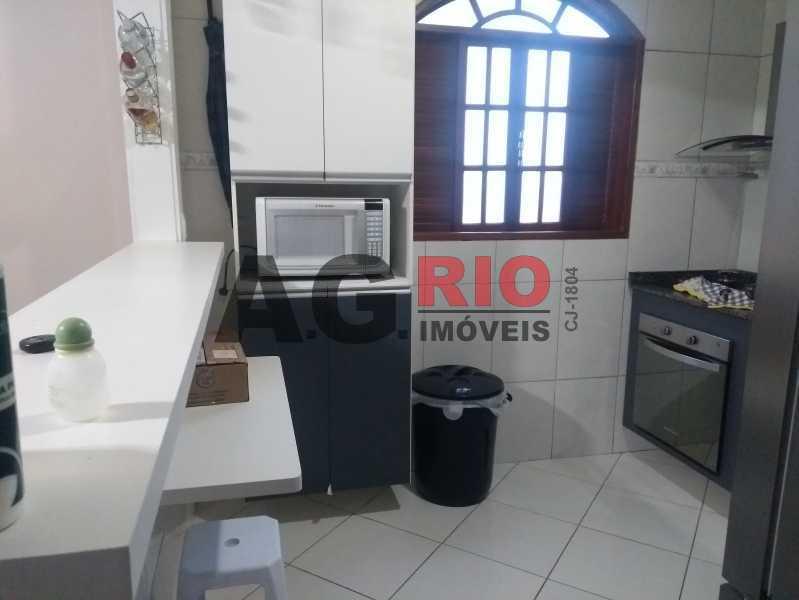 IMG_20210405_172853520 - Casa em Condomínio 2 quartos à venda Rio de Janeiro,RJ - R$ 360.000 - VVCN20064 - 4