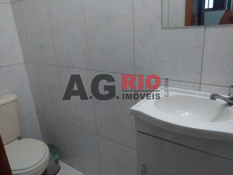 IMG_20210405_173132210 - Casa em Condomínio 2 quartos à venda Rio de Janeiro,RJ - R$ 360.000 - VVCN20064 - 8