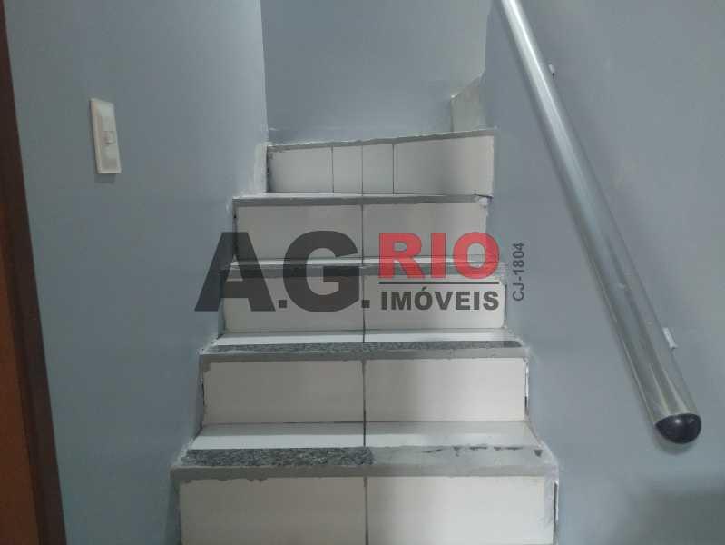 IMG_20210405_173150530 - Casa em Condomínio 2 quartos à venda Rio de Janeiro,RJ - R$ 360.000 - VVCN20064 - 9