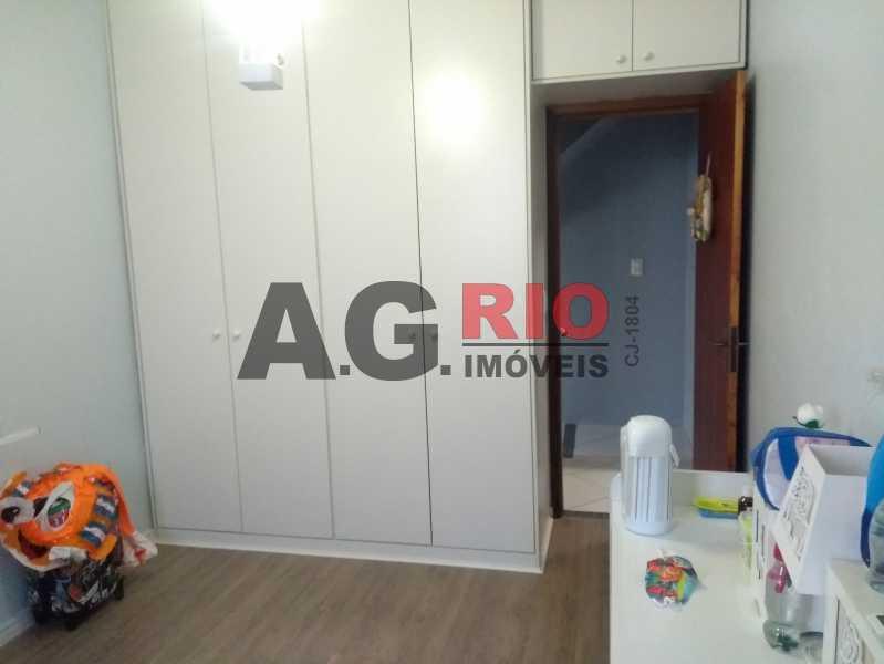 IMG_20210405_173316790_BURST00 - Casa em Condomínio 2 quartos à venda Rio de Janeiro,RJ - R$ 360.000 - VVCN20064 - 10