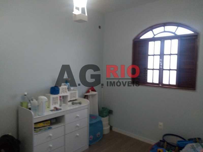 IMG_20210405_173355063 - Casa em Condomínio 2 quartos à venda Rio de Janeiro,RJ - R$ 360.000 - VVCN20064 - 11