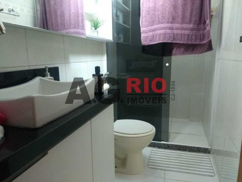IMG_20210405_173409970 - Casa em Condomínio 2 quartos à venda Rio de Janeiro,RJ - R$ 360.000 - VVCN20064 - 12