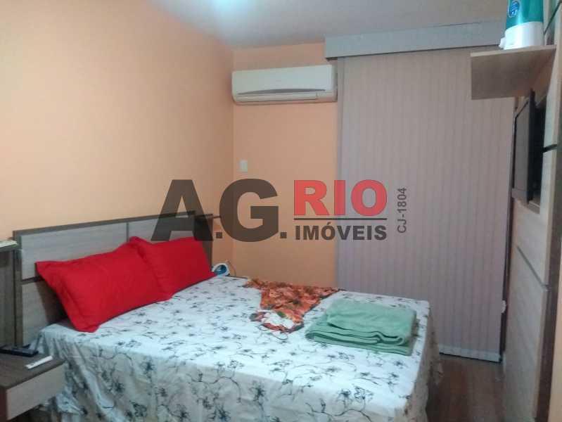 IMG_20210405_173447800 - Casa em Condomínio 2 quartos à venda Rio de Janeiro,RJ - R$ 360.000 - VVCN20064 - 13