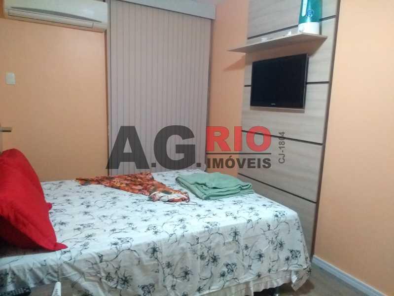 IMG_20210405_173456614 - Casa em Condomínio 2 quartos à venda Rio de Janeiro,RJ - R$ 360.000 - VVCN20064 - 14