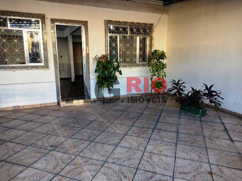 WhatsApp Image 2021-05-10 at 1 - Casa 3 quartos à venda Rio de Janeiro,RJ - R$ 395.000 - VVCA30145 - 1