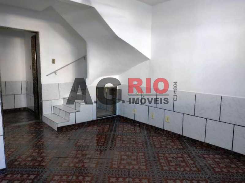 WhatsApp Image 2021-05-10 at 1 - Casa 3 quartos à venda Rio de Janeiro,RJ - R$ 395.000 - VVCA30145 - 4