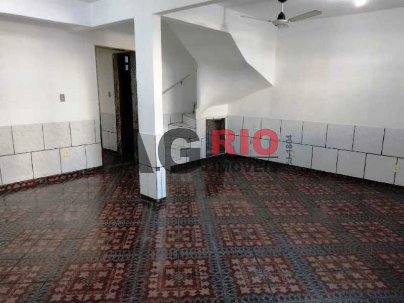 WhatsApp Image 2021-05-10 at 1 - Casa 3 quartos à venda Rio de Janeiro,RJ - R$ 395.000 - VVCA30145 - 5